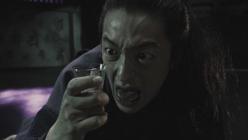 Aragami5