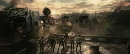 AttackTitan2