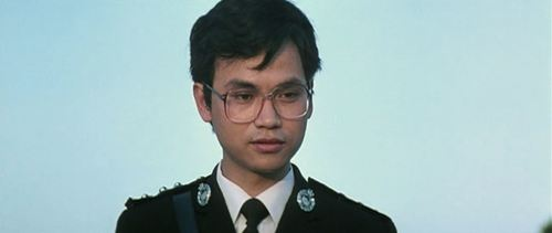 police10