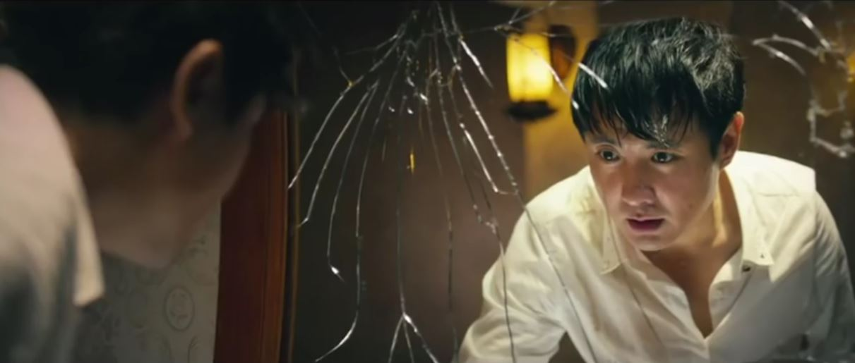 Goodbye Mr Loser The Asian Cinema Critic