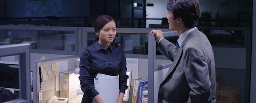 office4JPG