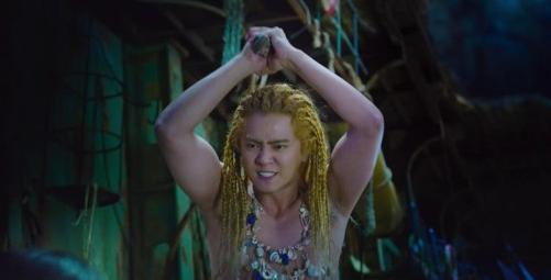 mermaid4