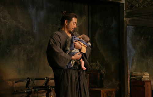 Hara-Kiri-_Death_of_a_Samurai-002