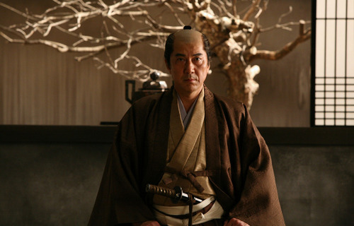 Hara-Kiri-_Death_of_a_Samurai-005