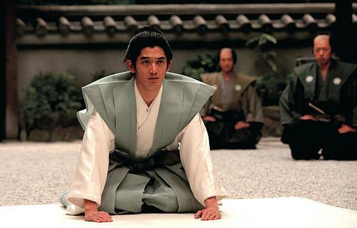 Hara-Kiri-_Death_of_a_Samurai-012