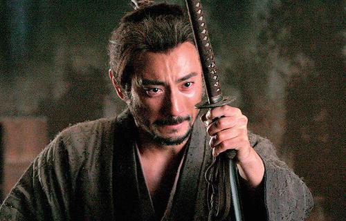 Hara-Kiri-_Death_of_a_Samurai-013
