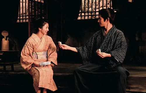 Hara-Kiri-_Death_of_a_Samurai-014