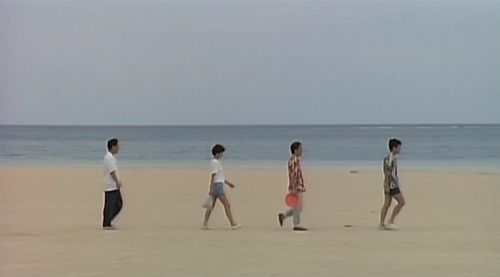 sonatine5PNG