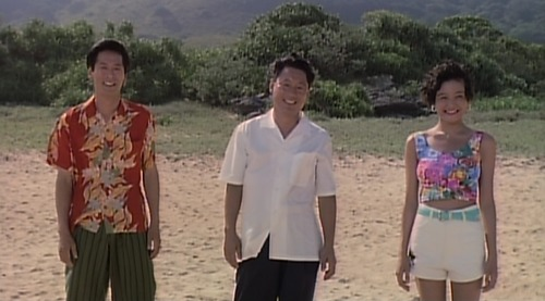 Sonatine6PNG