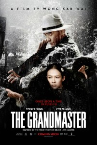 the_grandmaster