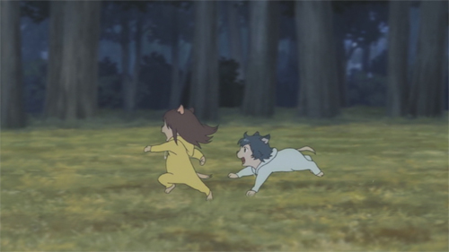 wolfchildren_0001_Layer 8