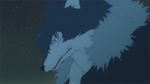 wolfchildren_0006_Layer 3