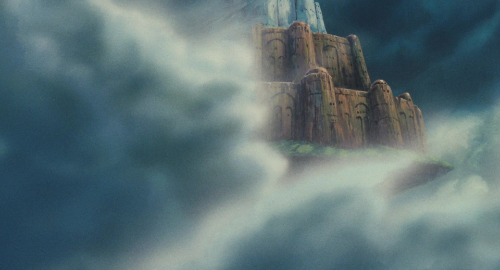 Laputa_Castle_In_The_Sky_Screenshot_0517