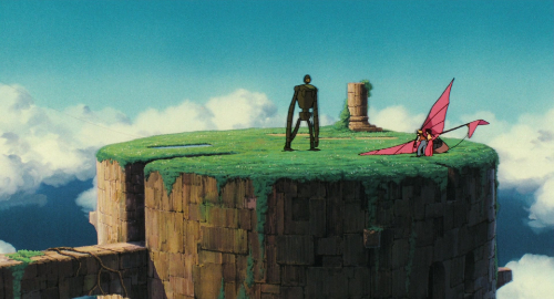 Laputa_Castle_In_The_Sky_Screenshot_2672