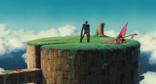Laputa_Castle_In_The_Sky_Screenshot_2672