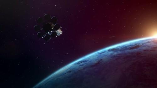 Godzilla_Monster_Planet_-_Trailer_1_-_00005