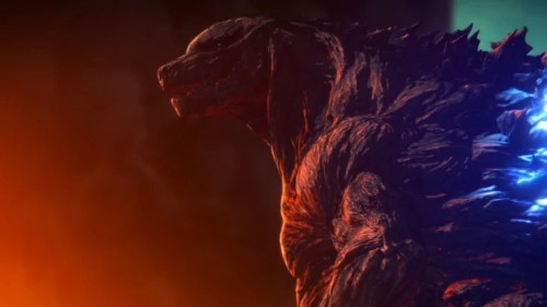 Godzilla_Planet_of_the_Monsters_-_Character_trailer_-_00032