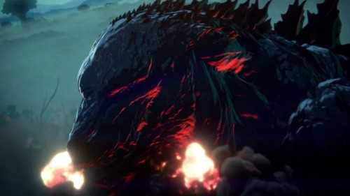 Godzilla_Planet_of_the_Monsters_-_Trailer_2_-_00024