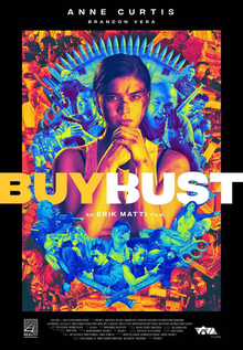 Buy_Bust_poster