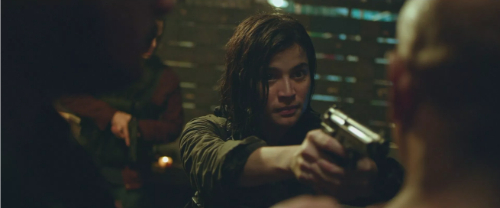 buybust6