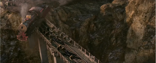 railroad8