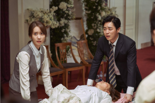 -Exit-2019-korean-movies-42880212-500-333