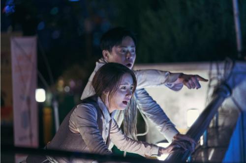 -Exit-2019-korean-movies-42880213-500-333