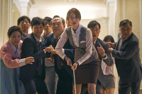 -Exit-2019-korean-movies-42880214-500-333