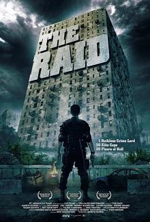 The_Raid_2011_poster