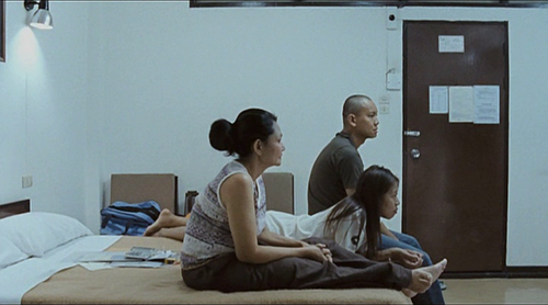 Uncle Boonmee (3)